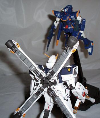 Battle_f91